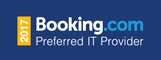 booking.com preferred partner