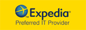 expedia preferred partner